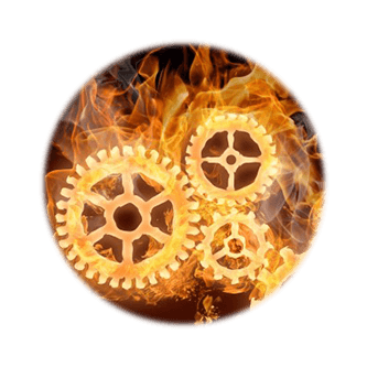 gears-basic-web-design