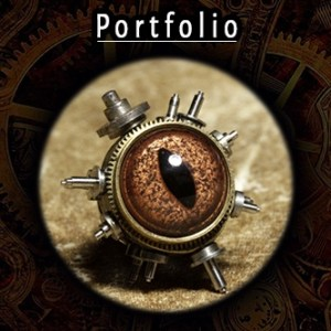 portfolio-search-engine-optimization-1