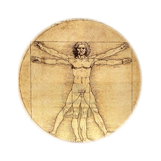 vitruvian-design-tips-fundamentals