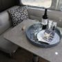 airstream-table