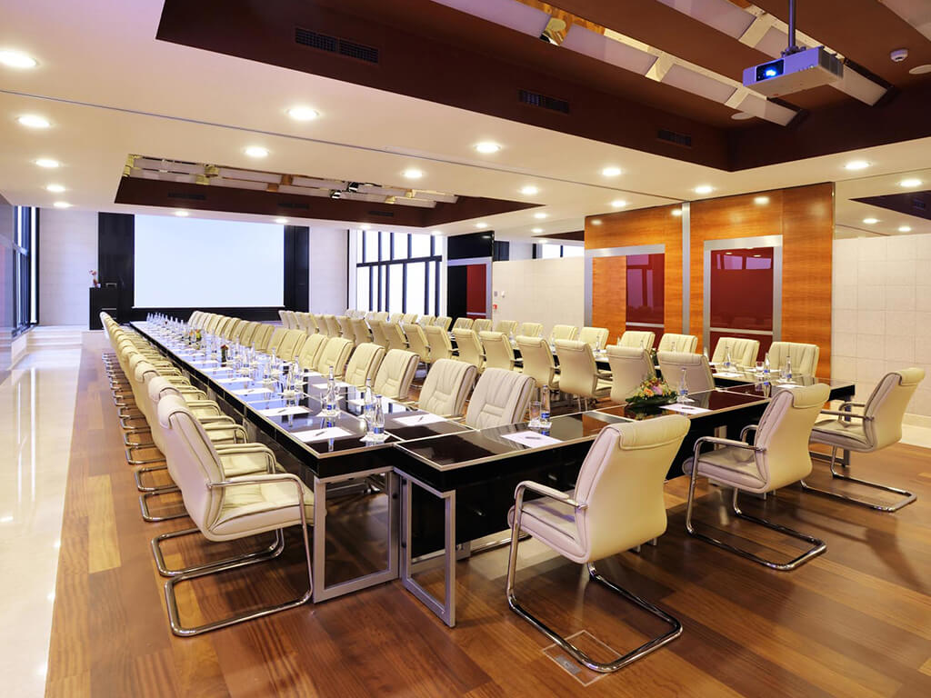 Best Hotels For Meetings In Galway Conference Venues Amp Meeting Rooms