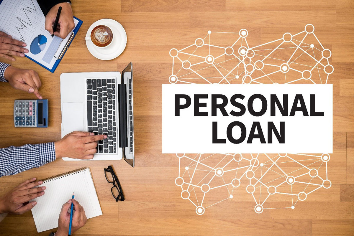 How a Personal Loan Can Help you Deal with a Financial Crisis?