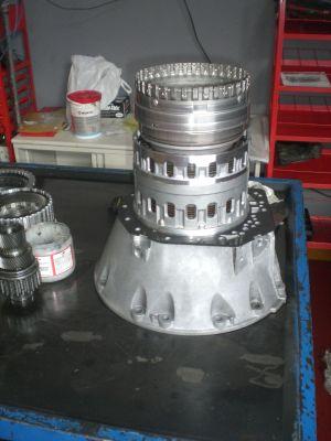 CIMG5079