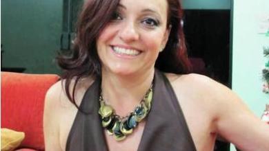 Marília Rabello