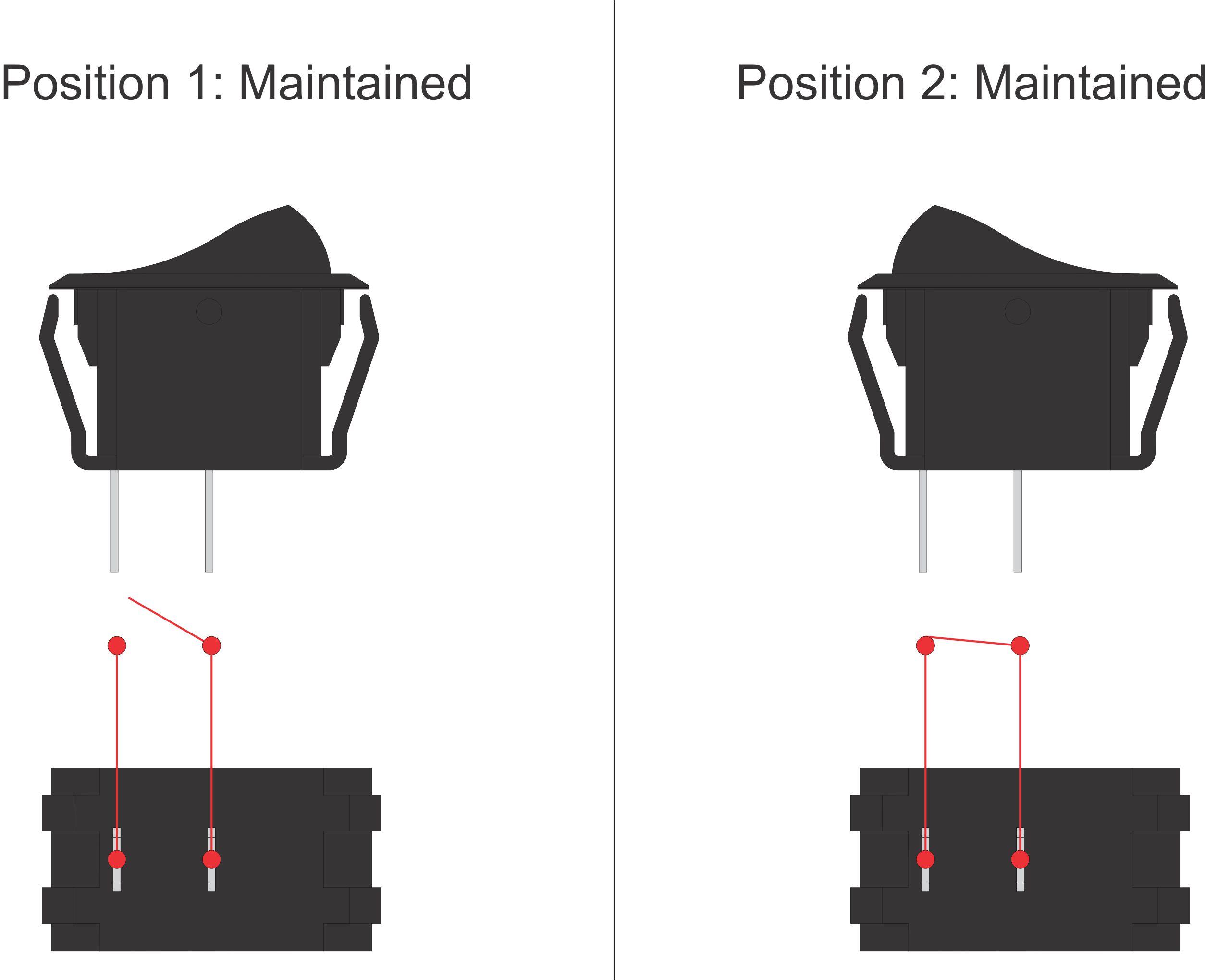 tags: #carling rocker switch wiring diagram#84944 rocker switch schematic#rocker  switch wiring diagram#switch rocker schematic1140r#rocker switch