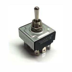556RLED  Gama Electronics