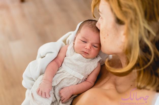 الرضاعة الطبيعية %D9%85%D8%A7%D9%87%D