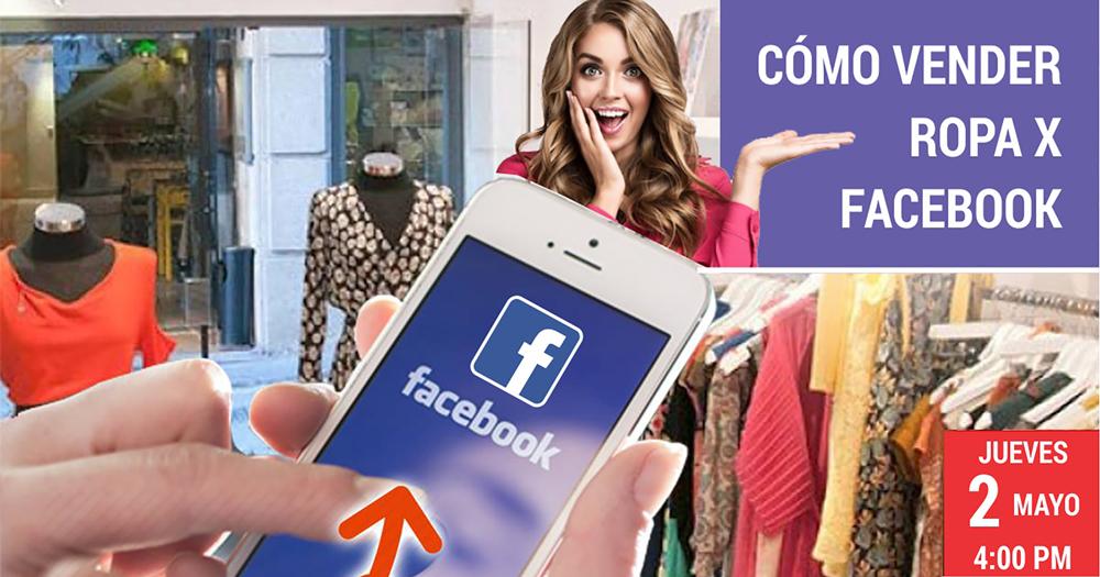 f96267bdd3 ▷ Curso de Facebook en Gamarra