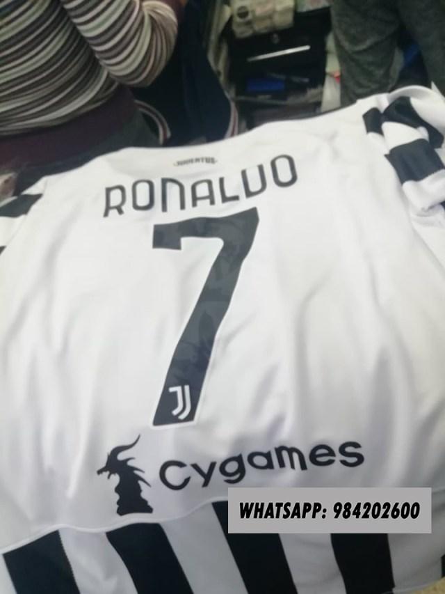 camisetas deportiva JUVENTUS   Gamarra - Ropa en Perú