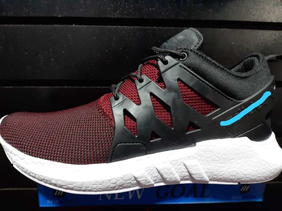Zapatillas Ultraboost para hombres
