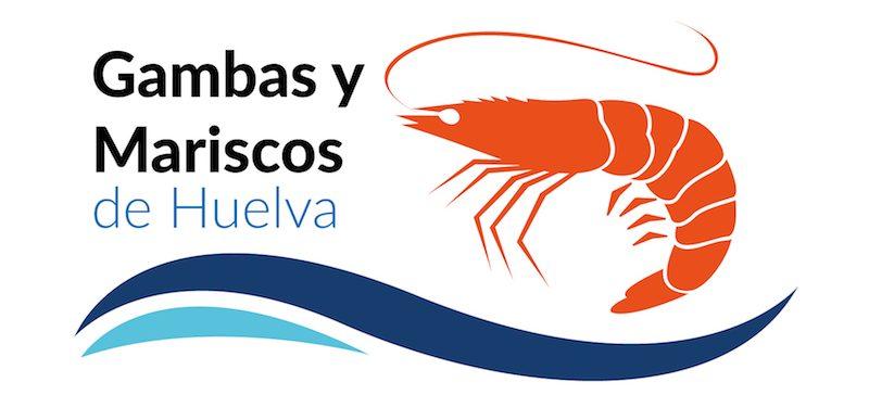 Gambas y Mariscos de Huelva