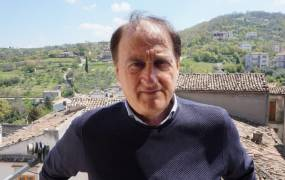 Pasquale Abiuso