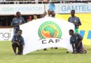 GFF Outlines Support to Clubs for CAF Inter-Club Competitions