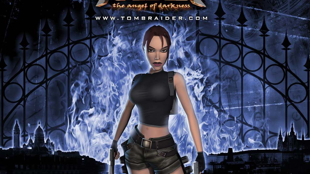 TombRaider_HL_3