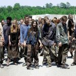 How Long Would You Survive in the Zombie Apocalypse?