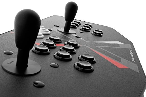 349532-xgaming-x-arcade-dual-joystick-joysticks