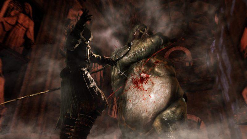 Dark Souls screen_15