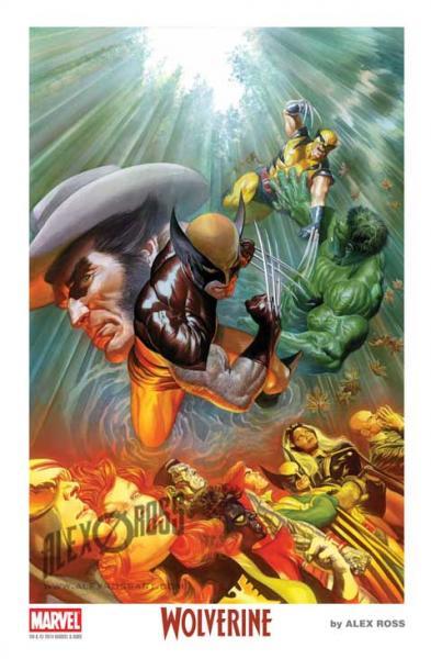 Ross-Wolverine-Print_SDCC
