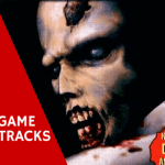 The 10 Worst Video Game Music Tracks