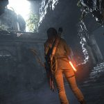 Rise of the Tomb Raider Hits Windows 10 and Steam Jan 28th