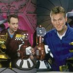 Full MST3K Cast To Reunite