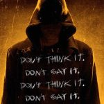 """The trailer for the horror film """"The Bye Bye Man"""" sure is something"""
