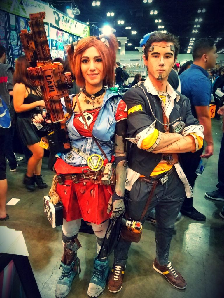 gaige-and-handsome-jack-e1477877730888-768x1024 - Gambit