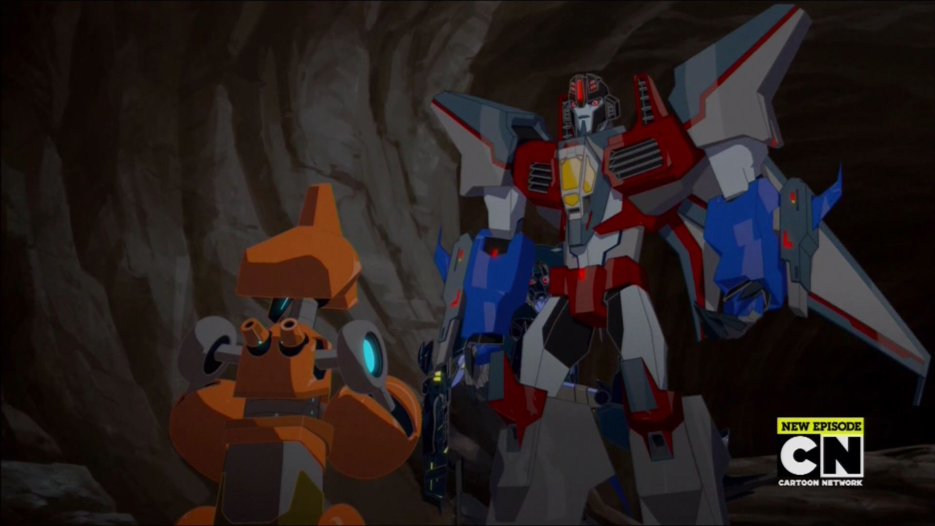 transformers robots in disguise 2015 full episodes