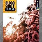 Bloodshot USA #3