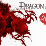 Dragon Age: Origins Giveaway!