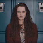"""13 Reasons Why: """"Tape 1, Side A"""""""