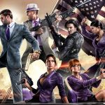 Saints Row 2 is FREE for everyone over on GOG.com during Saints Row sale week