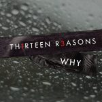 "13 Reasons Why: ""Tape 3, Side B"""