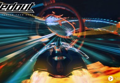 Redout: Enhanced Edition – Review