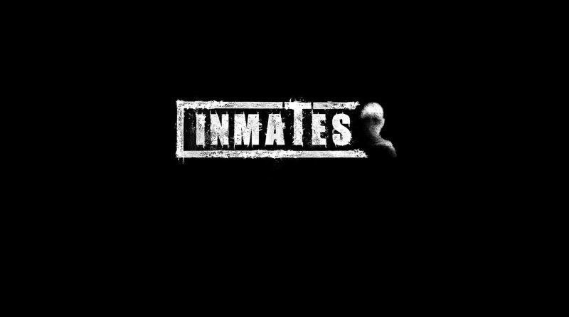Inmates - 0