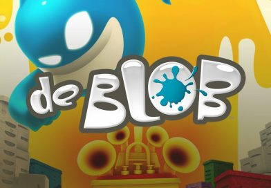 de Blob Remastered – Review