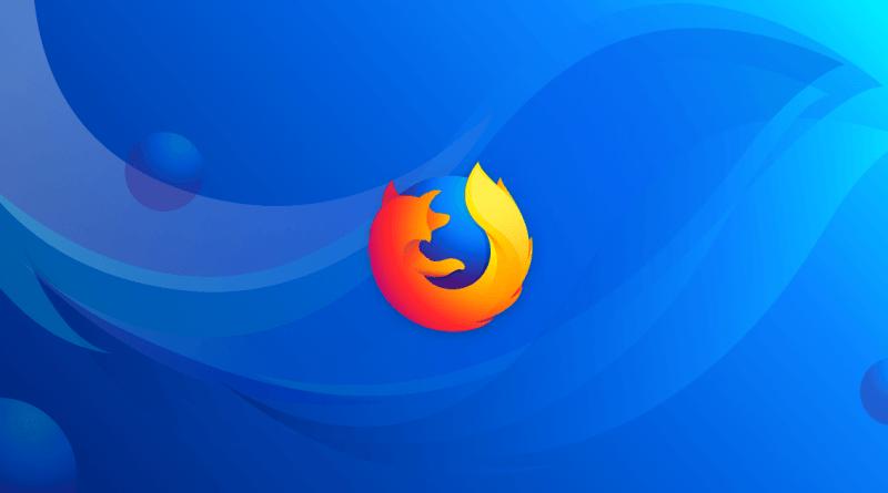Mozilla's Mr. Robot Plugin Agitates Users