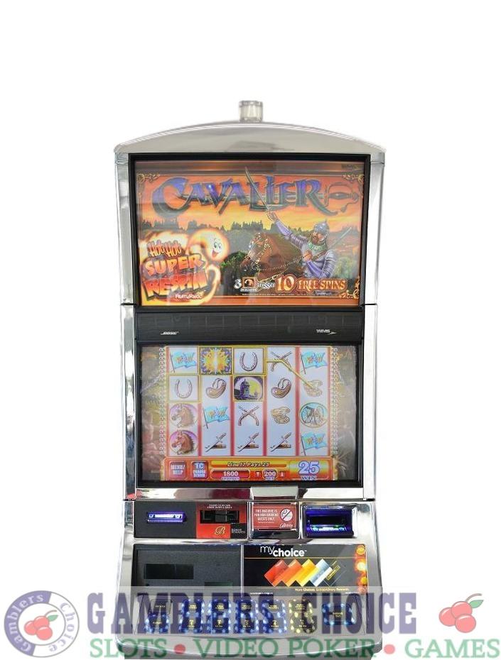 palace casino en ligne Online