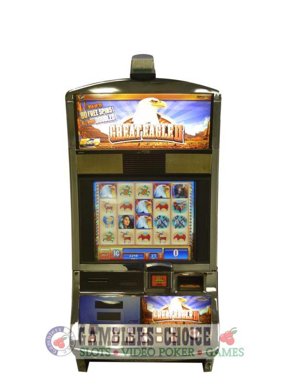 Casino Royale (novel) Project Gutenberg Self-publishing Slot Machine