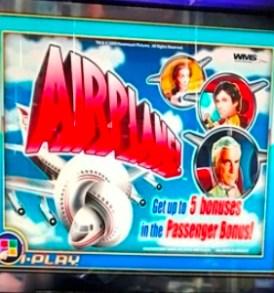 airplane-williams-bluebird-1-slot-machine-sc