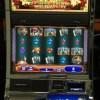 bier-haus-williams-bluebird-2-slot-machine-1