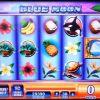 blue-moon-williams-bluebird-1-slot-machine--2