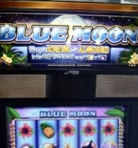 blue-moon-williams-bluebird-1-slot-machine-sc