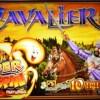 cavalier-williams-bluebird-1-slot-machine--1