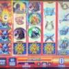 cavalier-williams-bluebird-1-slot-machine--2