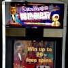 dean-martins-wild-party-williams-bluebird-1-slot-machine-sc