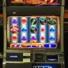 dragons-fire-williams-bluebird-2-slot-machine-1