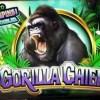 gorilla-chief-williams-bluebird-1-slot-machine-2