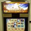 great-eagle-ii-williams-bluebird-1-slot-machine-sc