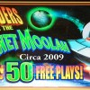 invaders-from-the-planet-moolah-williams-bluebird-1-slot-machine-1